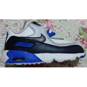 481b615df32 Tenis Air Max Com Simbolo N Outras Marcas Nike Masculino - Tênis ...