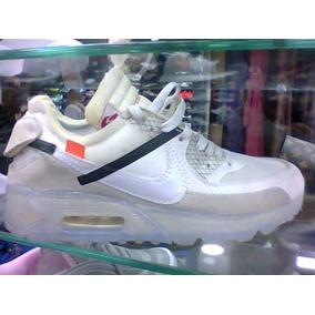 6212e51424a Tênis Nike Air Max 90 Na Caixa Original Melhor Preço - Nike para ...