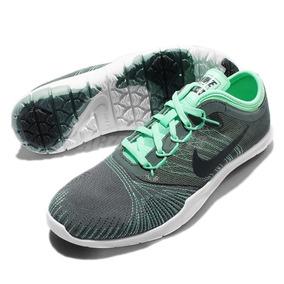 81ac50c2551d4 Nike Flex Adapt Tr - Tenis en Mercado Libre México
