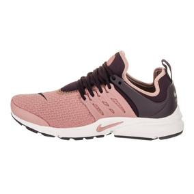 3a2bc0eed9694 Tenis De Corrida Nike Feminino Bizzstore Air Force - Calçados ...