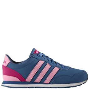 125ef79101a Tenis Adidas Infantil Atacado Revenda - Calçados