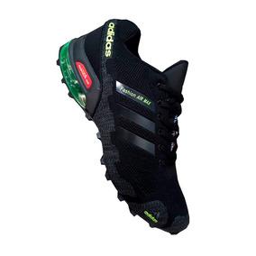 90b2d73b185cc Adidas Fashion Shon en Mercado Libre Colombia