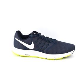 ec65913c0cc Nike Free Run Tenis - Nike para Masculino Azul marinho no Mercado ...