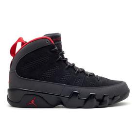 bdc7527410a Nike Jordan 17 Xvii Tam - Tênis no Mercado Livre Brasil