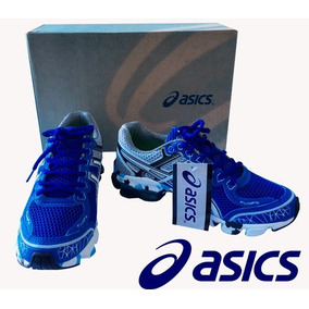415c548258c Tenis Asics Numero 40. Gel Para Vender Hoje !!!!! - Tênis para ...