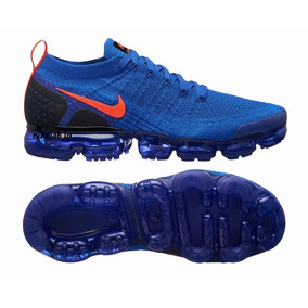 2260c917c4e Tenis Com Tecido Furadinho Nike - Calçados
