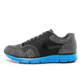 3275a133a90 Tenis Nike Lunar Safari Fuse Masculino - Calçados