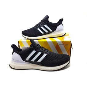 4dc53b5c648 Adida Ultra Boost Falso Adidas - Tênis no Mercado Livre Brasil