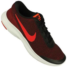 eda3436de589e Tenis Nike Flex Experience Rn 5 - Nike no Mercado Livre Brasil