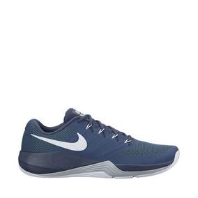 27e8eb5069b7f Tenis Deportivos Nike Lunar Prime Iron Ii 9400