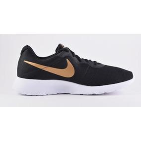 1e3b65395e0 Tenis Masculino Nike Botinha - Nike Tecido no Mercado Livre Brasil