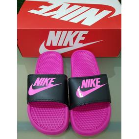 fc085ff1cd555 Chanclas Nike Telefono en Mercado Libre Colombia