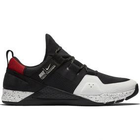 889ffddab15 Tenis Nike Free Trainer 5.0 V6 Masculino - Para Tênis no Mercado ...