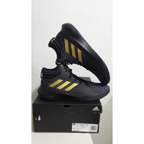 53459261b64 Tenis Adidas Del Numero 31 Cm O 11 Mex De Soccer Hombre - Tenis en ...