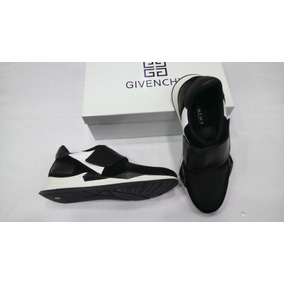 Zapatillas Zapatillas Givenchy Deportivas Hombre Original Givenchy Deportivas PXOkZuiTlw