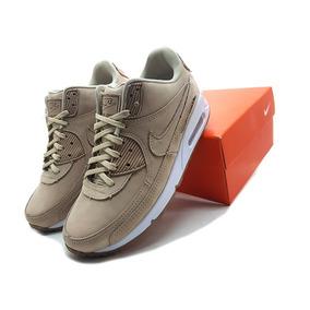 9bd21be5f3d Importar Da China Ebay Eua Nike Air Max - Calçados