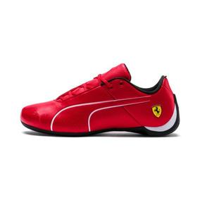 3b022eb9c3767 Tenis Puma Para Mujer Color Rojo - Tenis Puma Mujeres en Mercado ...