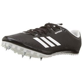 adidas sprintstar zapatillas de atletismo hombre