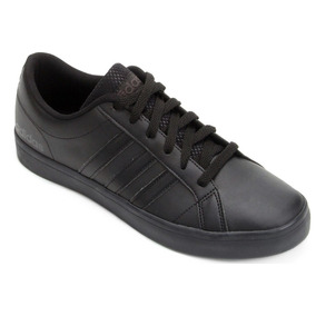 reputable site 574c6 e13eb Tenis adidas Pace Vs Original Ptopto