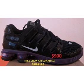 finest selection bd3bd d0328 Nike Shox Nz Hombres Hombre - Tenis en Mercado Libre México