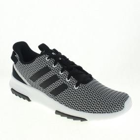 81493520901 Tênis Adidas Inuvik Lace Nr. 41 Feminino - Adidas para Masculino no ...