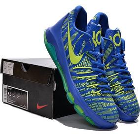the best attitude 67cea f2666 Tênis Nike Kd8 Ep Kobe Elite Importado Original Novo Kirye