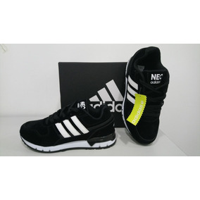 Tenis Zapatillas adidas Neo Hombre Original