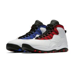 5bd43087dcd Tenis Jordan 15 Retro - Nike para Masculino no Mercado Livre Brasil