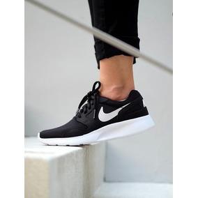 9de9b5d819e Tenis Nike Kaishi