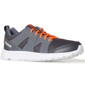 46d81fec09c Tenis Reebok Rise Supreme Gym Gimnasio Nike Correr Clasico