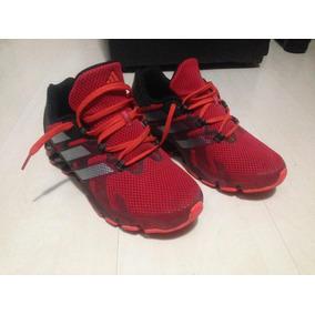 1280b57cad8 Adidas Springblade Falsificado Infantil - Tênis para Masculino ...