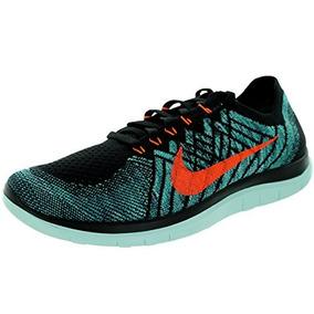 611695f46a7 Nike Free Revolution Flyknit en Mercado Libre Colombia