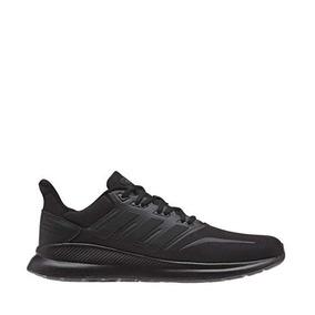 09513388f6cad Adidas Falcon Elite - Deportes y Fitness en Mercado Libre México