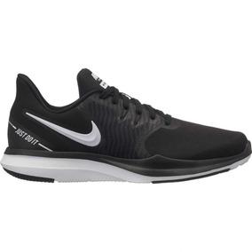 05ccf2194aa Pto Tenis Nike Fingertrap Max 644673 006 Vm - Tênis para Feminino no ...