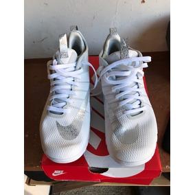 4c3e359c73d Tênis Nike Lunar Magista 2 Flyknit Fc Tamanho 44. Pernambuco · Tênis Nike  Free Hypervenom 2 Fs - Tamanho 44