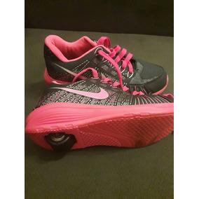05b7b73c83c Tenis De Rodinha De 20 Reais - Nike Casuais no Mercado Livre Brasil