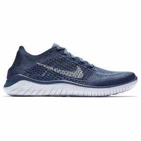 e2142fd5a9c Nike Free 3.0 - Nike Azul aço no Mercado Livre Brasil