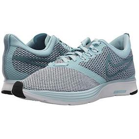 5ce616bb1a227 Nike Zoom Strike Dama en Mercado Libre México