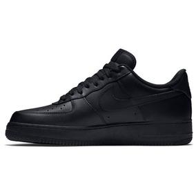5ea76e73934 Loja Itapua Tenis Nike Air Outras Marcas - Calçados