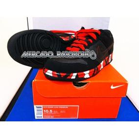 10032b65fc3 Nike Dunk Low Sneakers Van Halen Shoes Limited Series Tenis