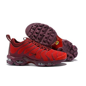 8ab2a0fcc58b5 Nike Plus en Mercado Libre Colombia