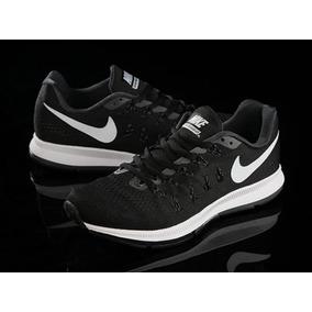34d6a8b1afa54 Nike Zoom Pegasus 33 Mujer - Ropa y Accesorios en Mercado Libre Colombia