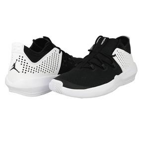 12ea0022a71 Tenis De Sair Nike Air Jordan - Tênis Casuais no Mercado Livre Brasil