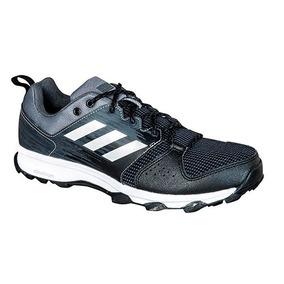Zapatillas Adidas Galaxy Trail en Mercado Libre México