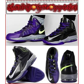 a5a0e9a05 Tenis Adidas Para Niña Baloncesto Hombre Nike - Tenis Nike en ...