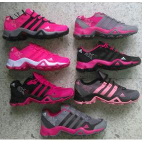 b579f1fe9f253 Adidas Ax2 Mujer en Mercado Libre Colombia