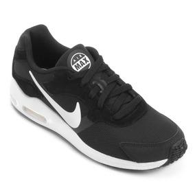 3595aa5fe5e Tenis Nike Air Max 90 Exército - Nike Outros Esportes para Masculino ...