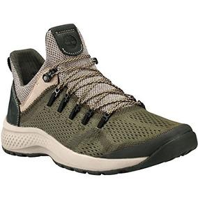 948c421286ec0 Dafiti Zapatos Botines - Tenis Timberland para Hombre en Mercado Libre  Colombia