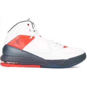 ee0ff0fa4a7af Tenis Jordan Botas Zapatillas Nike Basketball 100% Original