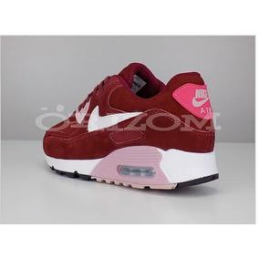 more photos c4a97 e4555 Nike Air Max 90 Feminino